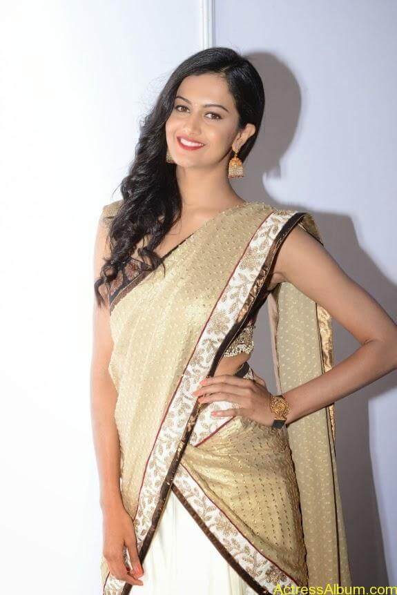 Shubhra-ayyappa-Actress  (7)