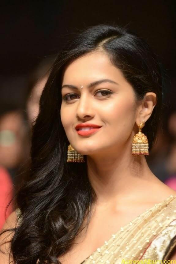 Shubhra-ayyappa-Actress  (8)