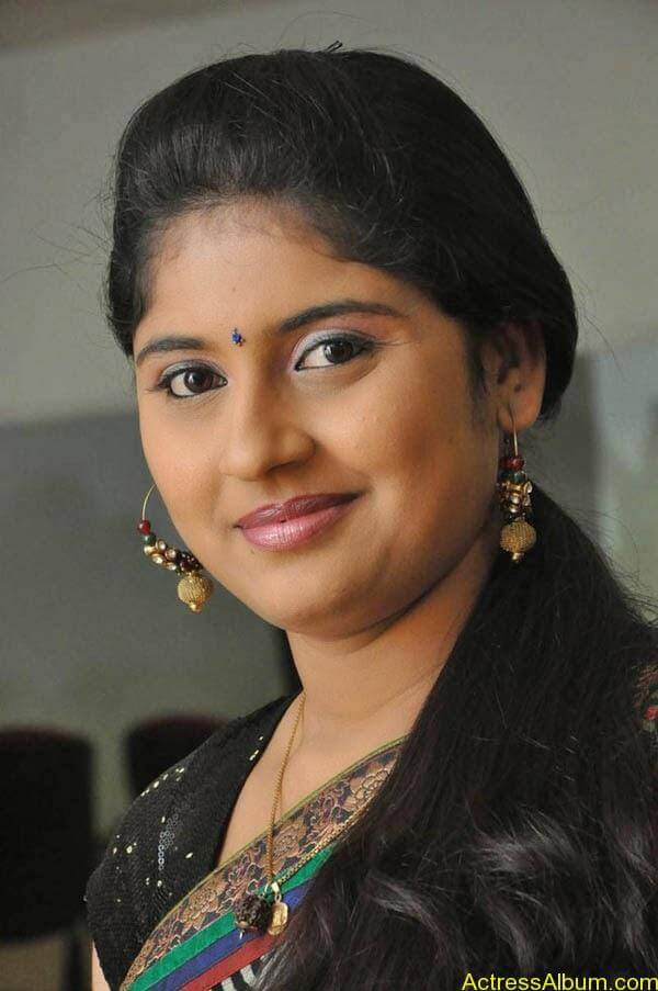 Sonia Chowdary_01