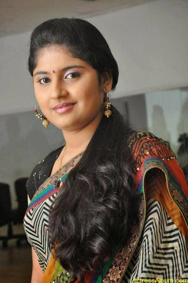 Sonia Chowdary_02