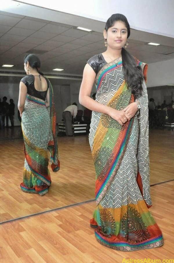Sonia Chowdary_04