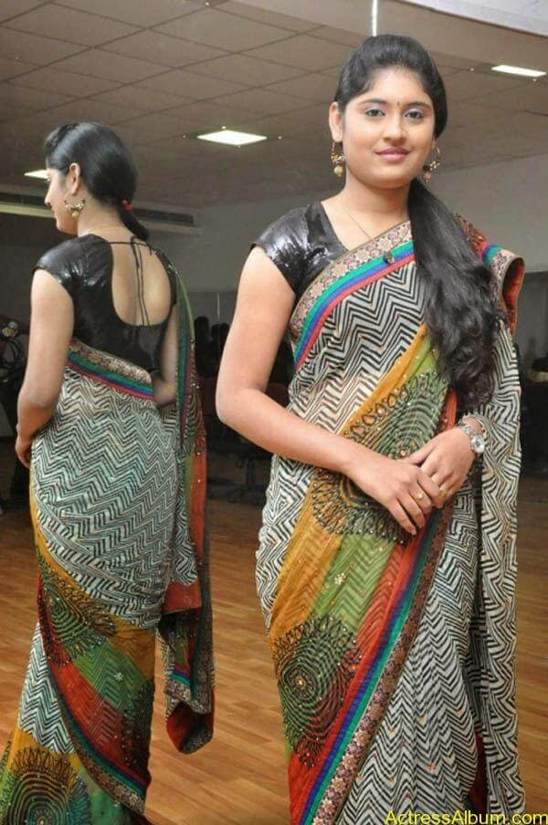 Sonia Chowdary_05