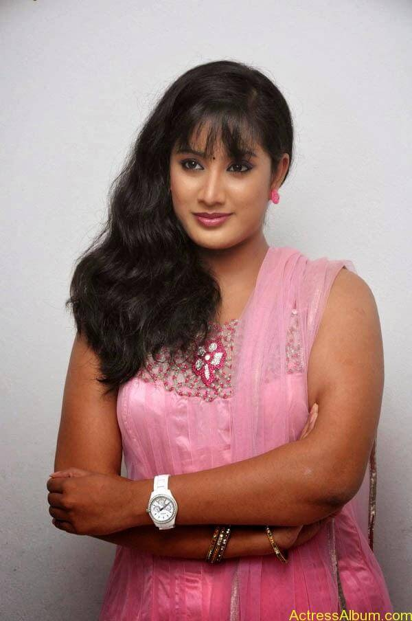 Telugu Tv Serial Actress Nude Images