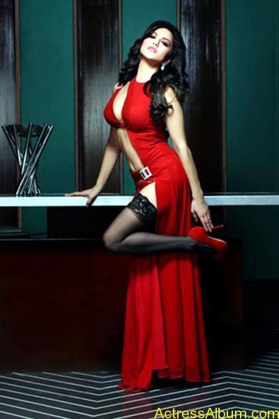 Sunny Leone-hot-pics (1)