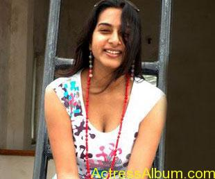 surekha-vani-aunty-hot-images-3