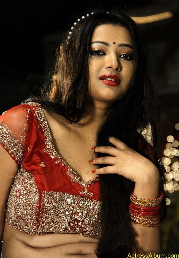 swetha basu-hot-pictures- (4)