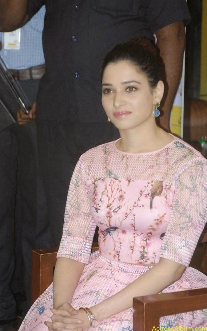 Tamanna At Age Erase Book Launch (16)