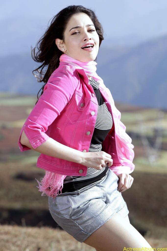 Tamanna Latest Photo Gallery (14)