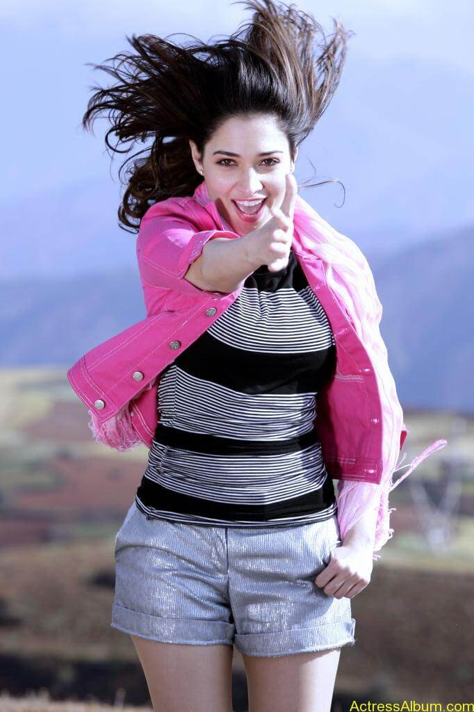 Tamanna Latest Photo Gallery (15)