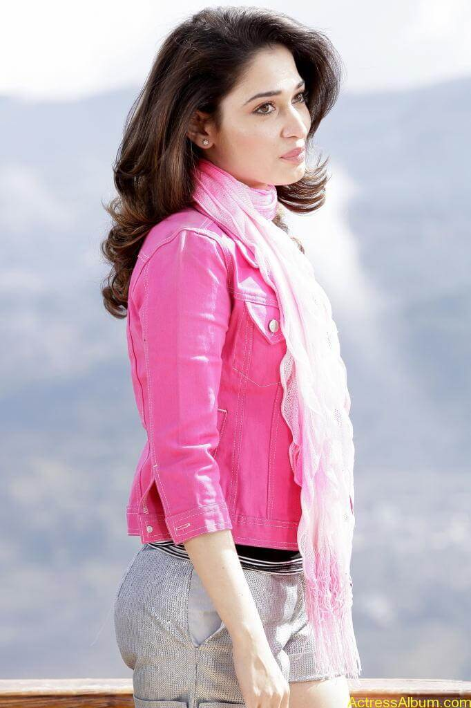 Tamanna Latest Photo Gallery (16)
