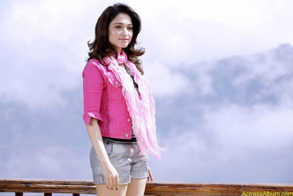 Tamanna Latest Photo Gallery (18)