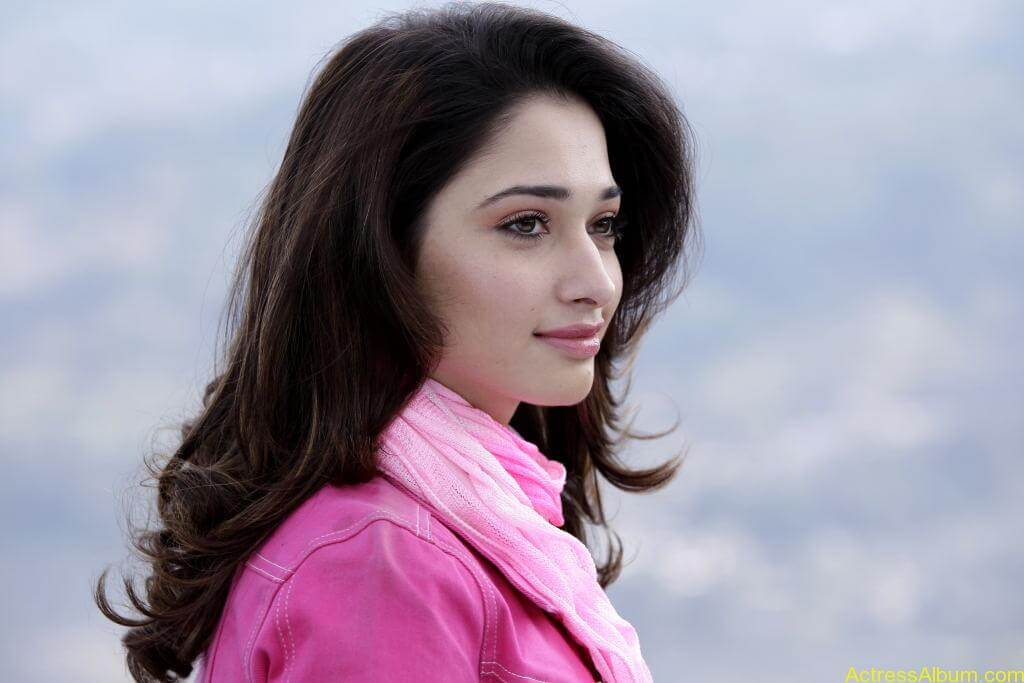 Tamanna Latest Photo Gallery (19)