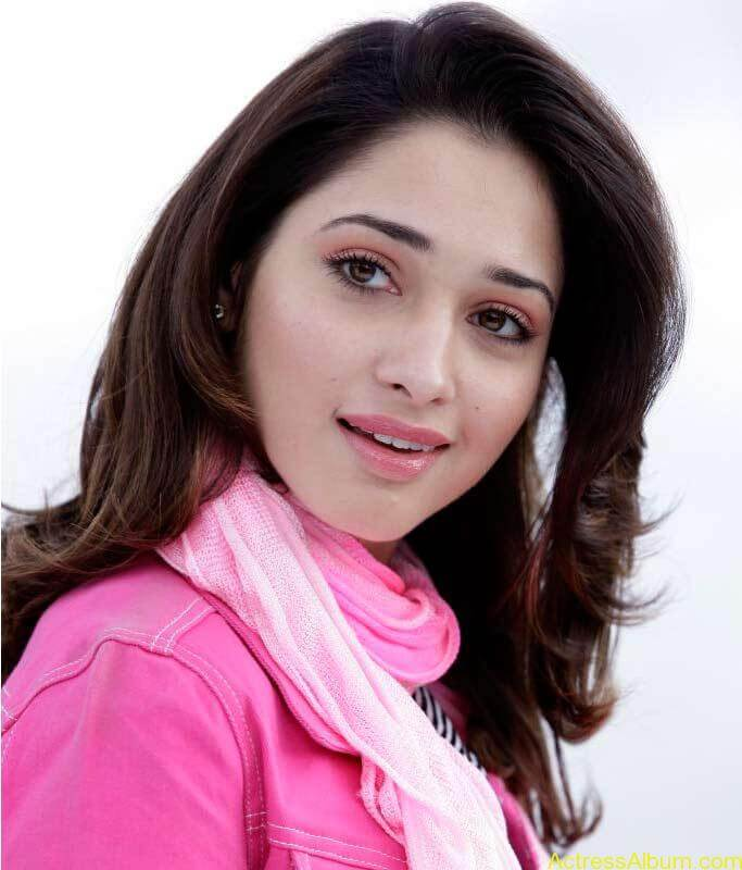Tamanna Latest Photo Gallery (21)