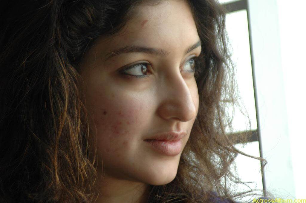 Tanvi Vyas Gorgeous (13)