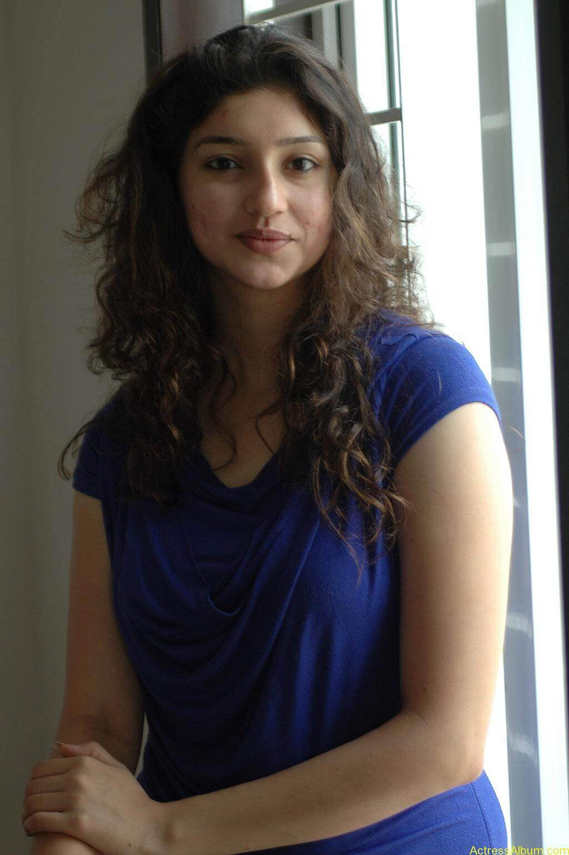 Tanvi Vyas Gorgeous (15)