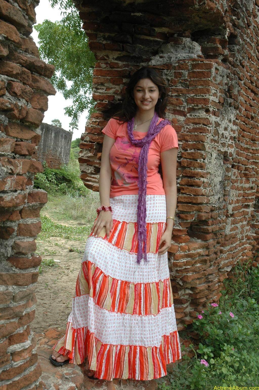 Tanvi Vyas Gorgeous (2)