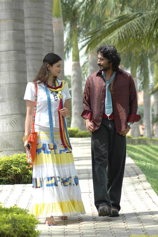 Tanvi Vyas Gorgeous (3)