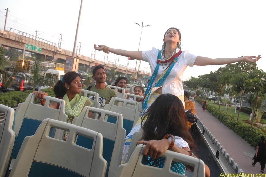 Tanvi Vyas Gorgeous (4)