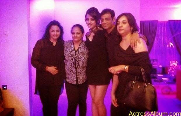 Trisha Birthday Party (13)