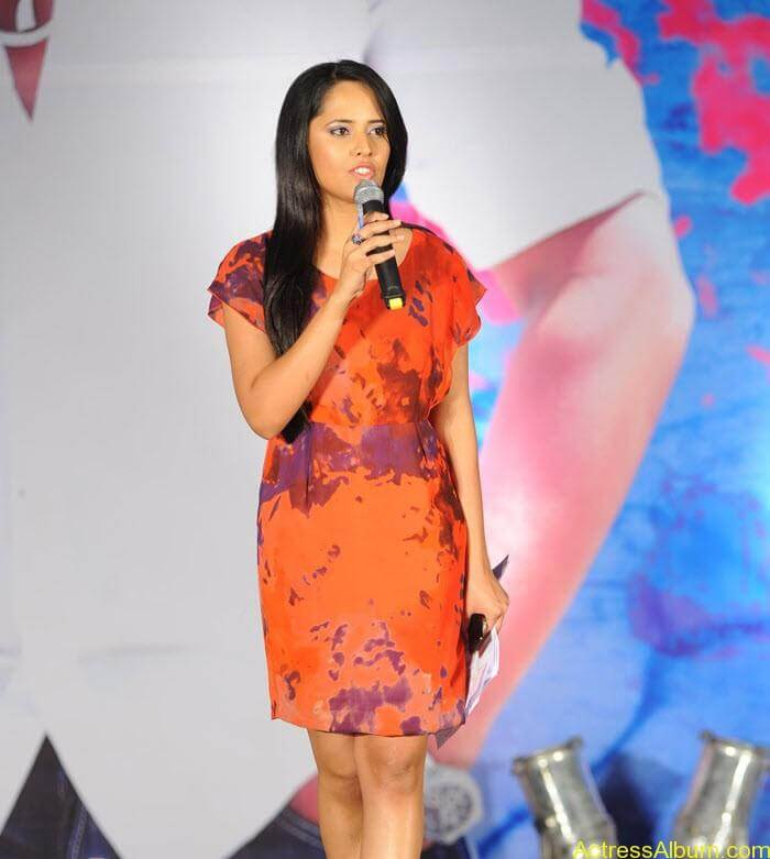 tv-anchor-anasuya-hot-boobs-show-photos-1