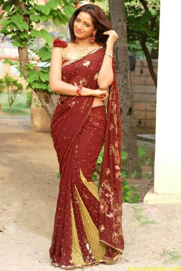 Udaya Bhanu_03