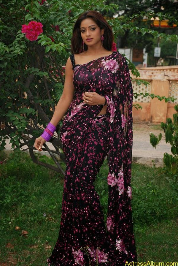 Udaya Bhanu_04