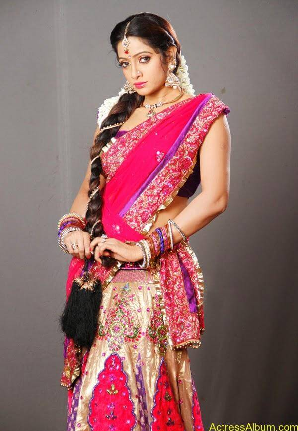 Udaya Bhanu_07