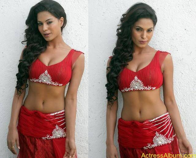 Veena Malik Hot Stills (7)