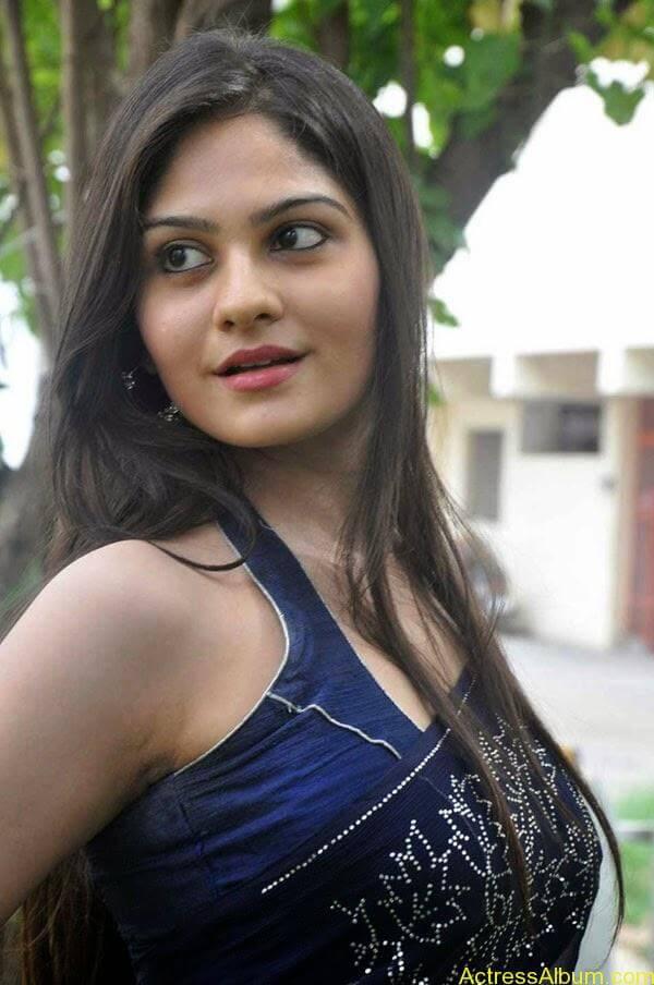 Vibha Natarajan_01