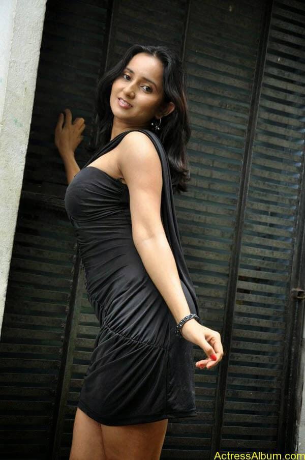 Vishaka Singh_03