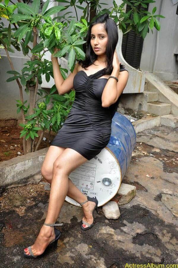Vishaka Singh_04