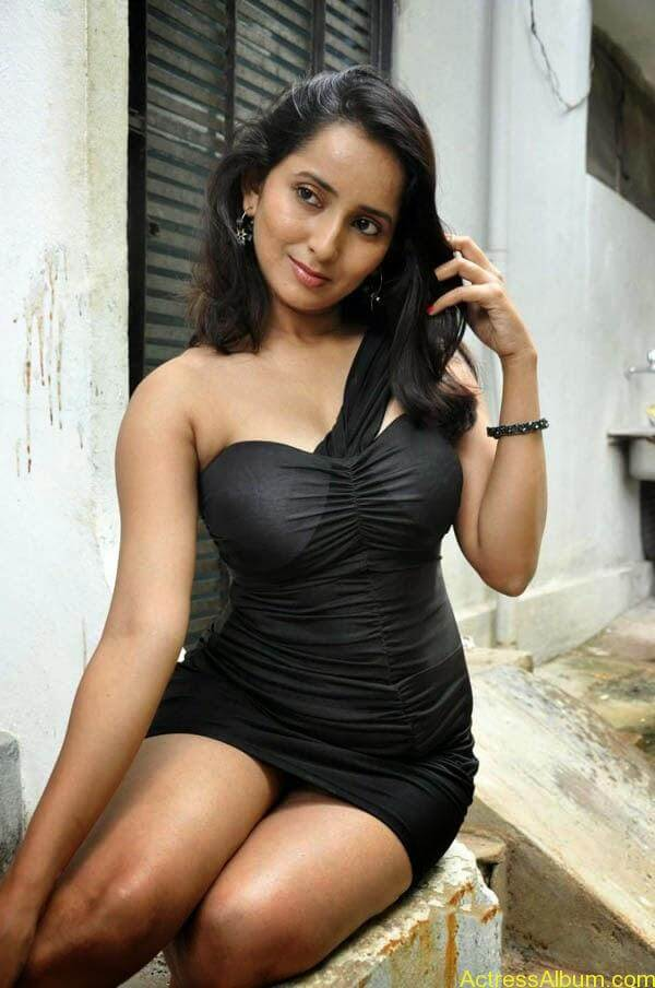 Vishaka Singh_06