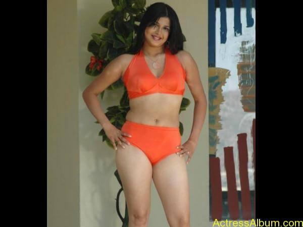 11-1362996938-bikini-actress-04