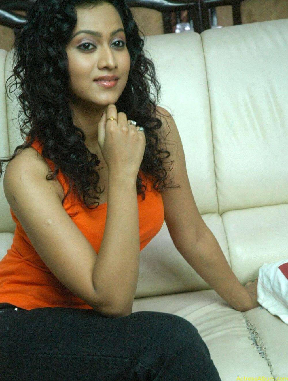 Aakarsha Unseen hot Photo stills (12)