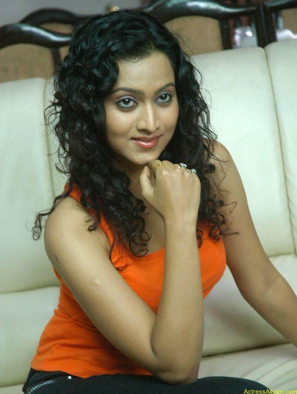Aakarsha Unseen hot Photo stills (15)