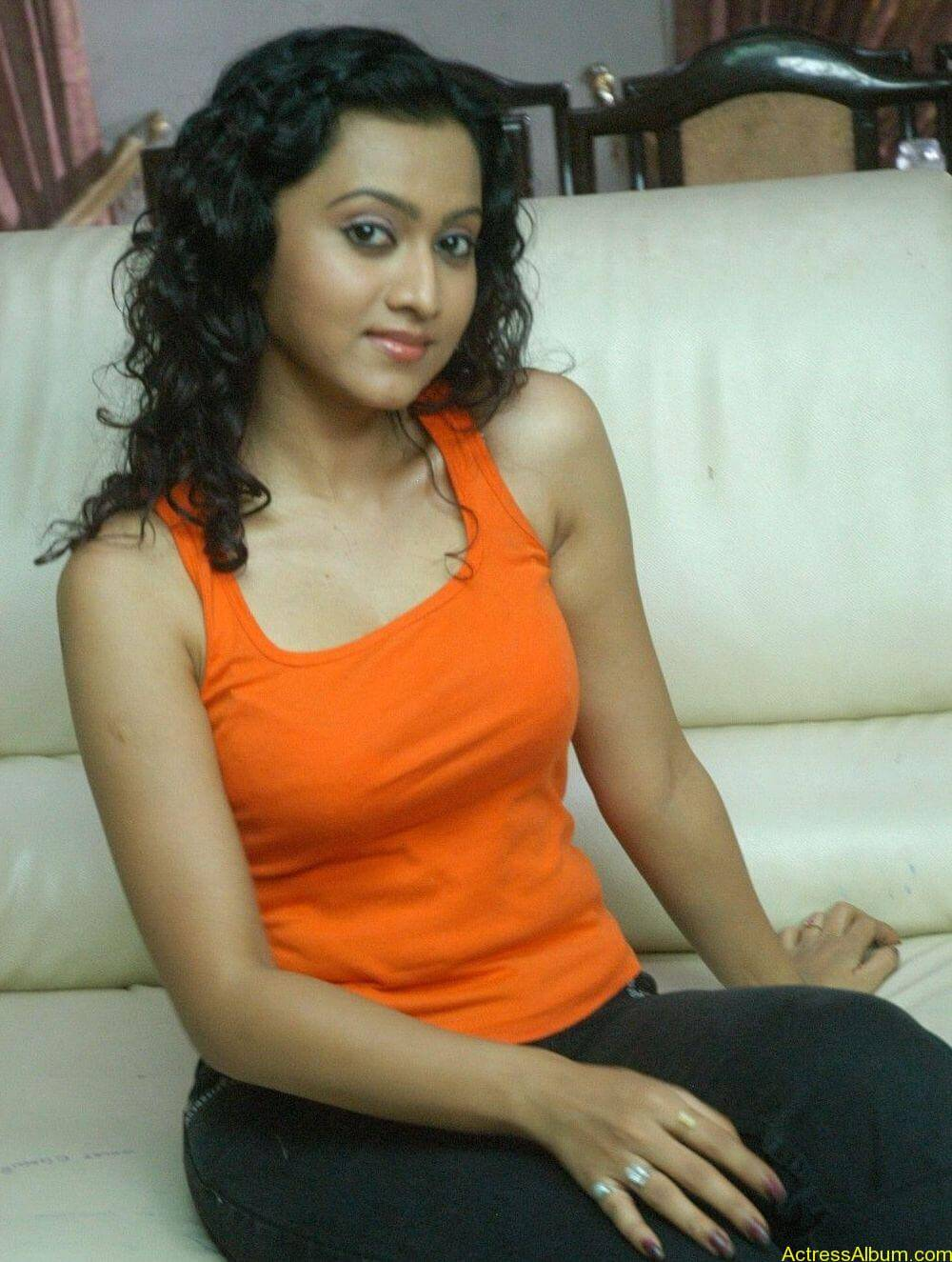 Aakarsha Unseen hot Photo stills (17)
