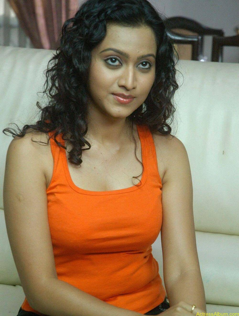 Aakarsha Unseen hot Photo stills (18)