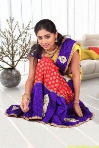 Actress archana hot photos (1)