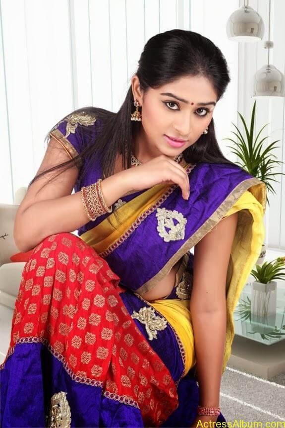 Actress archana hot photos (2)