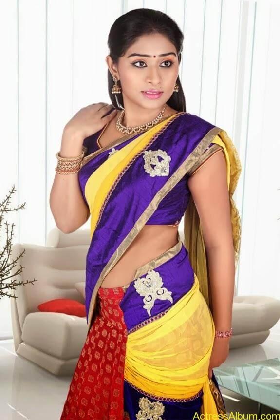 Actress archana hot photos (4)