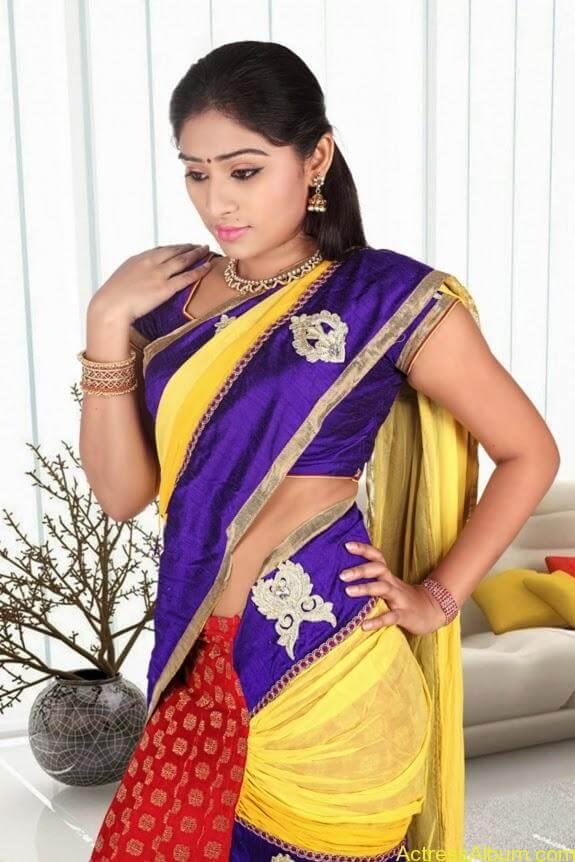 Actress archana hot photos (5)