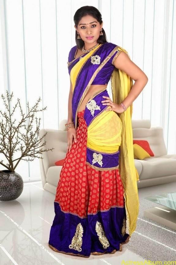 Actress archana hot photos (6)