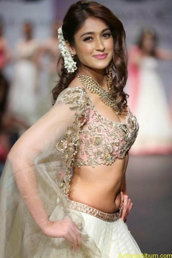 Actress ileana latest hot photos (1)