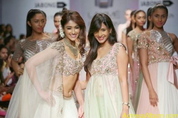 Actress ileana latest hot photos (7)