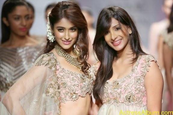 Actress ileana latest hot photos (8)