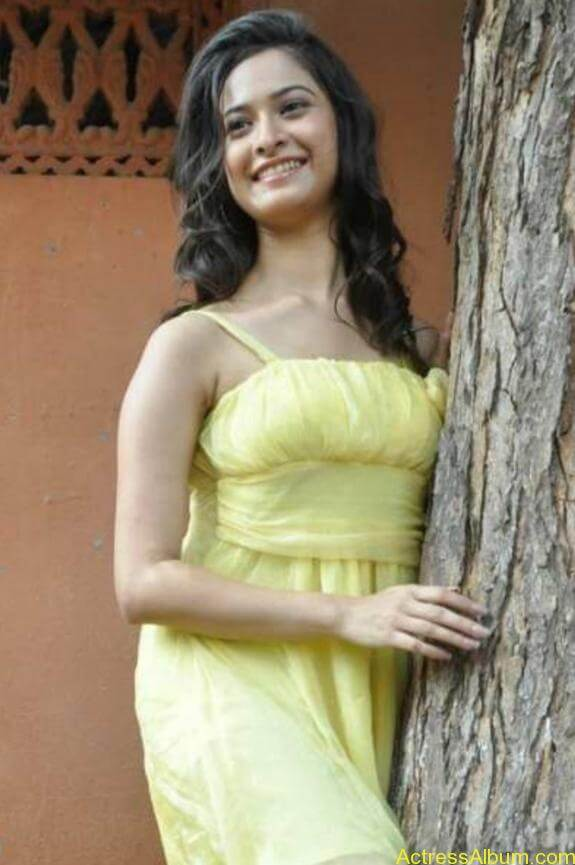 actress mrudhula hot photos (5)