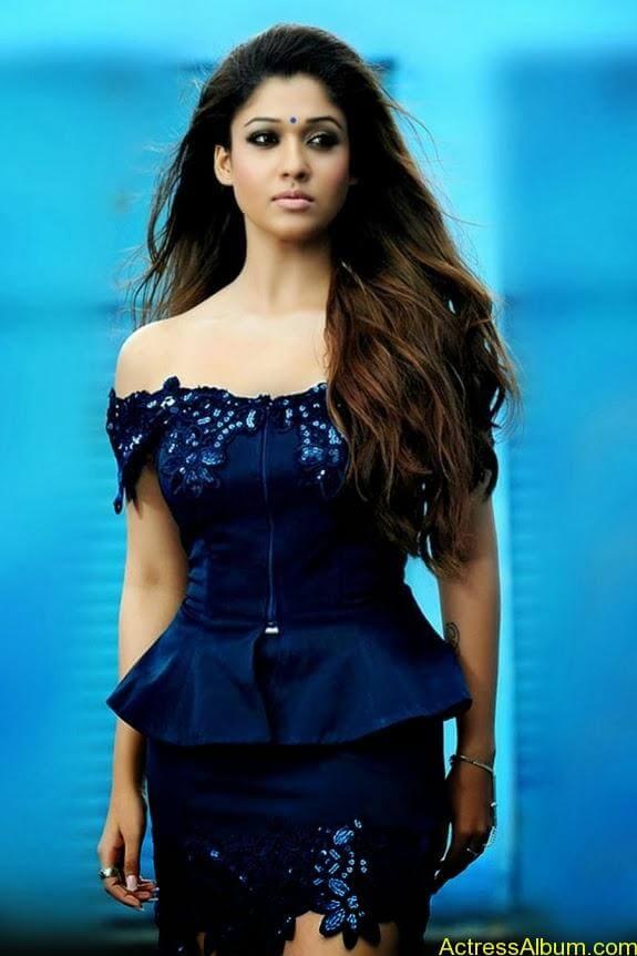 Actress nayanthara photos (1)