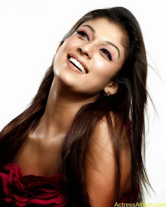 Actress nayanthara photos (10)