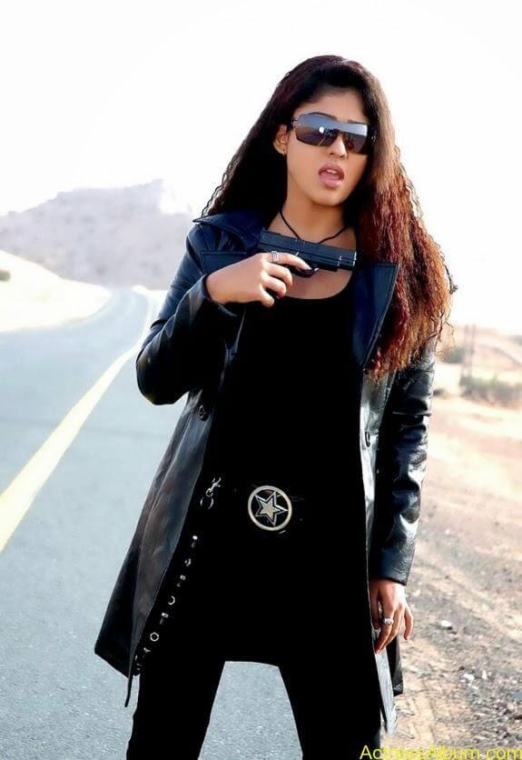 Actress nayanthara photos (11)