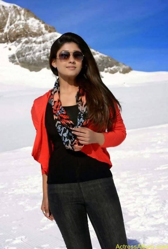 Actress nayanthara photos (2)